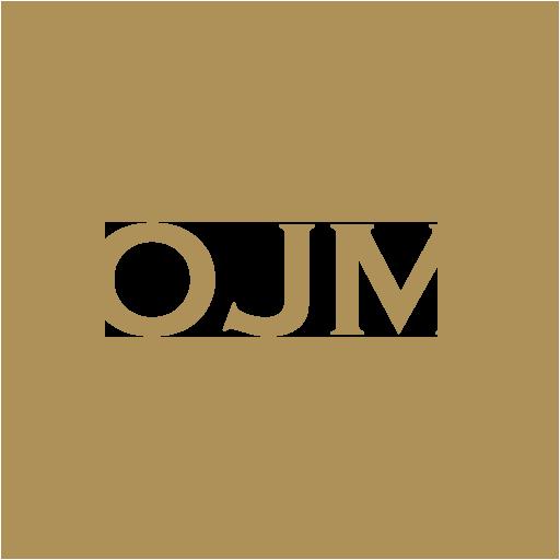 O.J-MAN