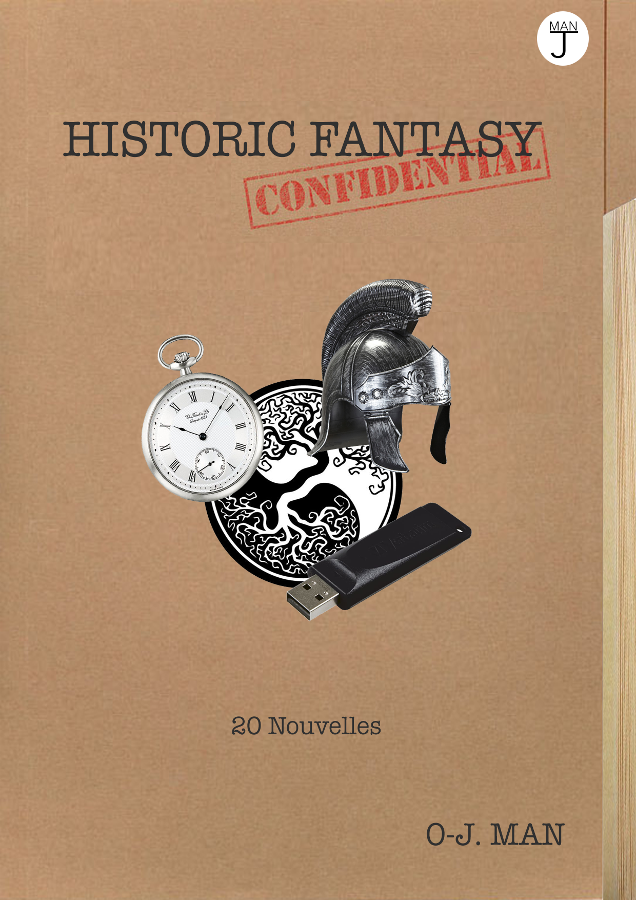 ojman-historic-fantasy